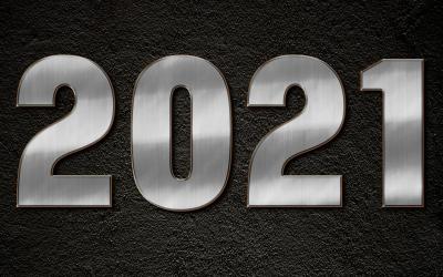 Aktuelle Öffnungszeiten zwischen Neujahr 2020-2021